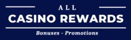 Allcasinorewards.com